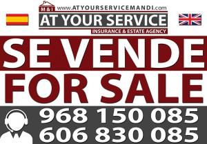 servicios-venta