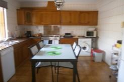 Henrietas house 001