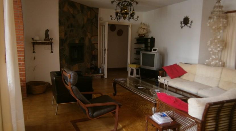 Henrietas house 006