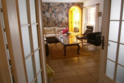 Henrietas house 011