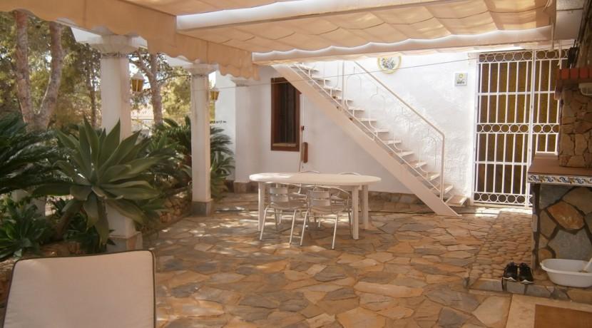 Henrietas house 019