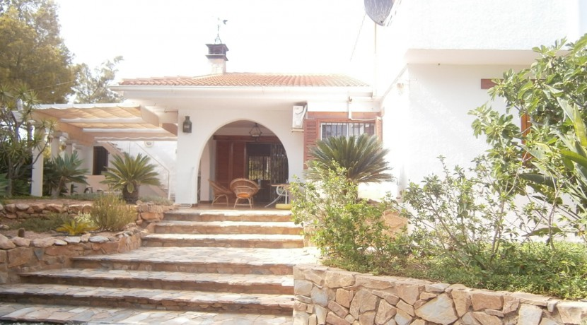 Henrietas house 022