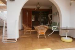 Henrietas house 025