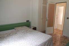 Dormitorio1_1