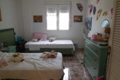Dormitorio3_1