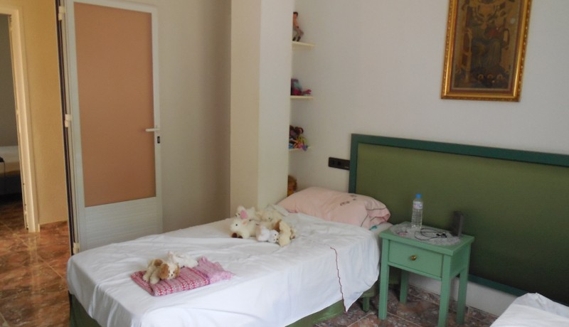 Dormitorio3_2