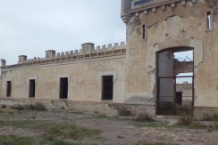fachada-deteriorada[1]