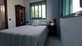 Matilde House_Moment