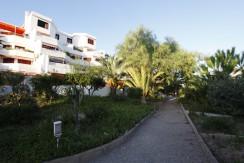 edificio-apartamentos_web