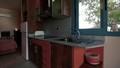 kitchenette2
